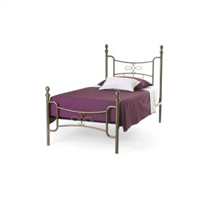 Selma Kid Bed - Twin