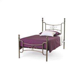 Selma Kid Bed - Twin
