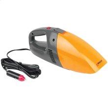 Auto-Vac Auto Power Vacuum