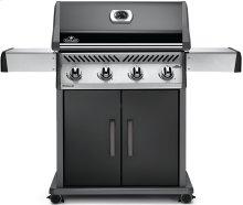 Rogue® 525 Gas Grill , Black , Propane