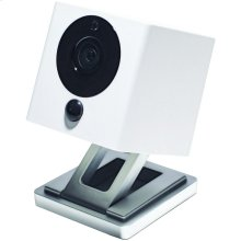 Spot HD Wi-Fi® Smart Home Video Camera