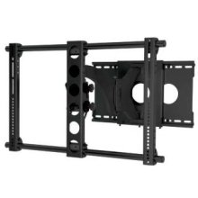 Full-Motion Wall Mount