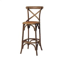 Gaston Bar Chair