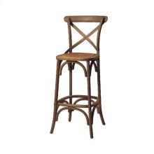 Gaston Bar Chair