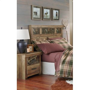 Poster Footboard, 6/6