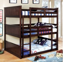 Therese Bunk Bed