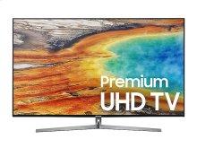 """65"""" Class MU9000 Premium 4K UHD TV"""