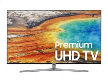 """55"""" Class MU9000 Premium 4K UHD TV"""