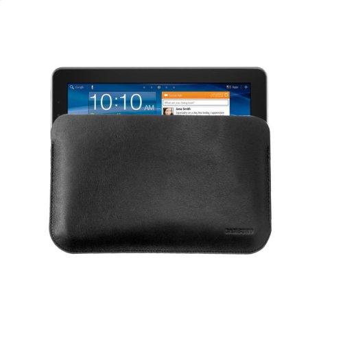 Galaxy Tab 7.7 Leather Pouch