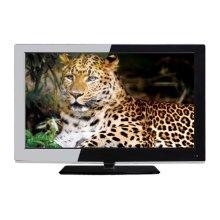 """40"""" LCD HDTV / L40F1180"""