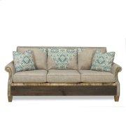 Norfolk Sofa - Sophie - Sophie Product Image