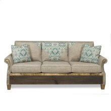 Norfolk Sofa - Sophie - Sophie