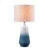 Kailey - Table Lamp