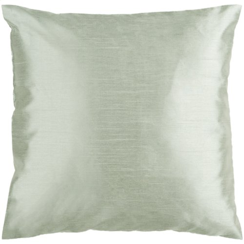 """Solid Luxe HH-031 18"""" x 18"""""""