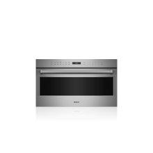 """30"""" E Series Professional Drop-Down Door Microwave Oven"""