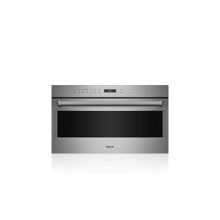 "30"" E Series Professional Drop-Down Door Microwave Oven (OPEN BOX CLOSEOUT)"