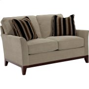 Perspectives Loveseat Product Image