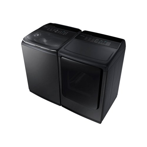 DV8600 7.4 cu. ft. Electric Dryer
