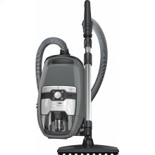 Blizzard CX1 PureSuction PowerLine - SKRE0 Bagless canister vacuum cleaners With high suction power and telescopic tube for thorough, convenient vacuuming.