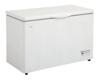 Danby Designer 9.6 cu. ft. Chest Freezer