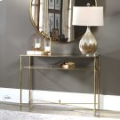 Henzler Console Table Product Image