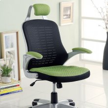 Cesta Office Chair