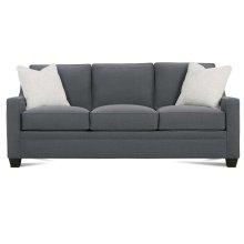 Fuller Sofa