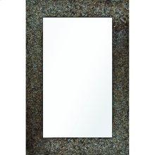 Amber Mosaic *