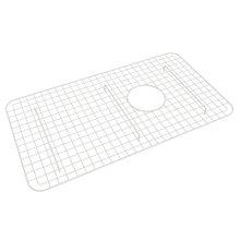 Biscuit Wire Sink Grid For Rc3018 Kitchen Sink