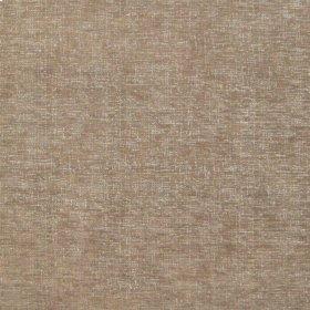 Carrington Gold Fabric