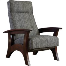 Upholstery High Line Recliner