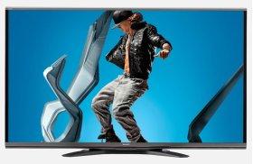 "Sharp 70"" Class AQUOS Q + Series LED Smart TV"