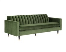 Yosi Sofa - Green