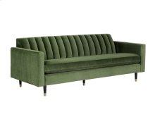 Yosi Sofa - Green