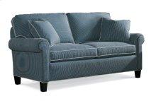2 Series Sofa / Loveseat