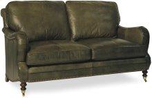 238-03 Sofa Classics