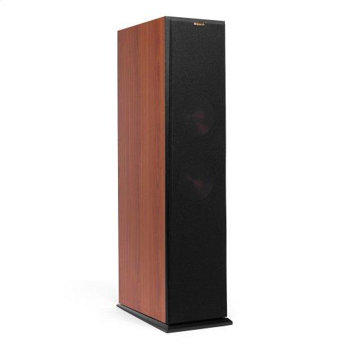 RP-280F Floorstanding Speaker - Cherry
