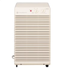 GE ENERGY STAR® Dehumidifier