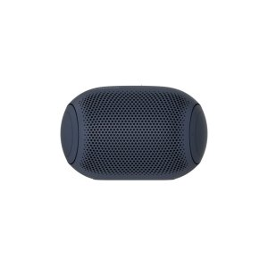 LG ElectronicsXBOOM Go PL2 Portable Bluetooth Speaker with Meridian Audio Technology