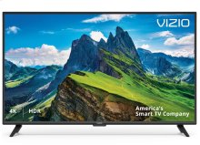 "VIZIO D-Series 55"" Class 4K HDR Smart TV"