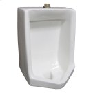 Lynbrook 1.0 gpf Blowout Top Spud Urinal - White Product Image