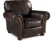 Benson Stationary Chair