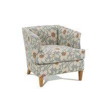 Piper Chair
