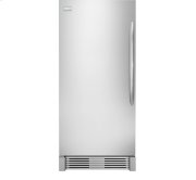 Frigidaire Gallery 19 Cu. Ft. All Freezer Product Image