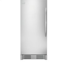 Frigidaire Gallery 19 Cu. Ft. All Freezer OPEN BOX CLOSE OUT
