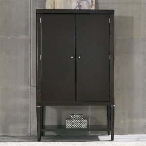 Liberty Furniture IndustriesArmoire