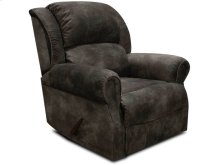 EZ Motion Swivel Gliding Recliner EZ5P00-70