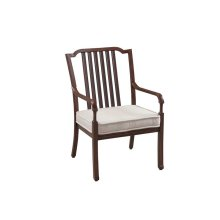 Dining Arm Chair