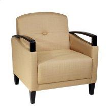 Main Street Chair