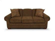 Monroe England Living Room Sofa Sleeper 1439